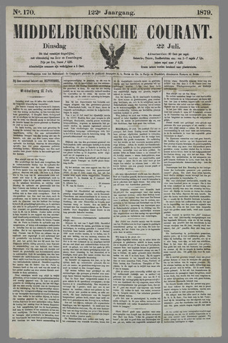 Middelburgsche Courant 1879-07-22