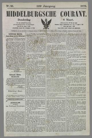 Middelburgsche Courant 1879-03-06