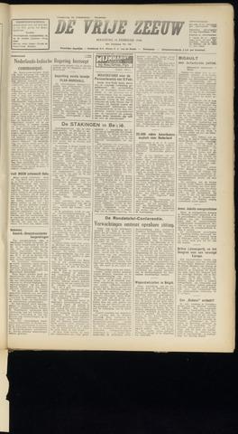 de Vrije Zeeuw 1948-02-16
