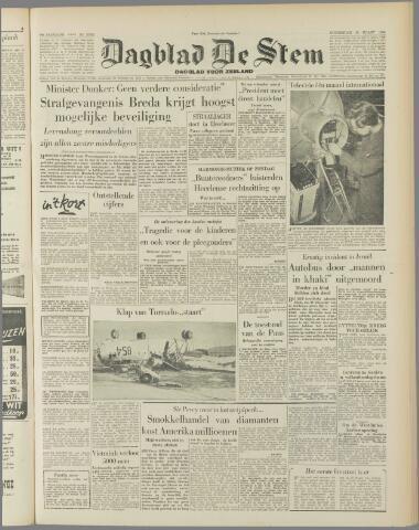 de Stem 1954-03-18