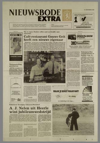 Zierikzeesche Nieuwsbode 1990-10-31