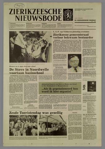 Zierikzeesche Nieuwsbode 1983-08-18