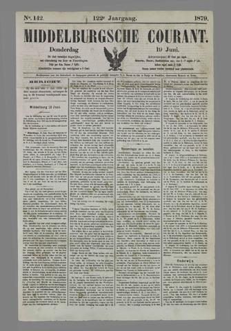 Middelburgsche Courant 1879-06-19