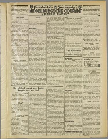 Middelburgsche Courant 1938-11-21