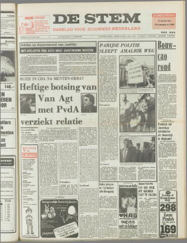 de Stem 1977-02-24