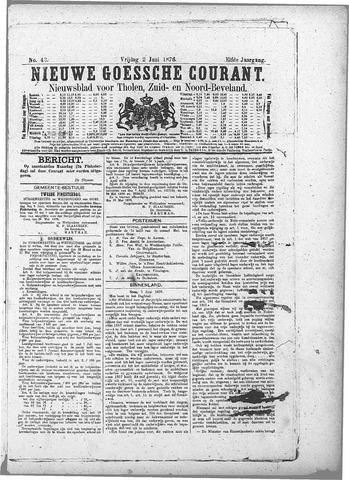Nieuwe Goessche Courant 1876-06-02