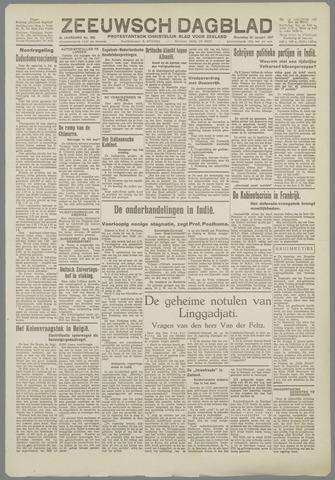 Zeeuwsch Dagblad 1947-01-22