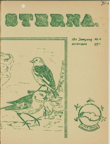 Sterna 1971-12-01