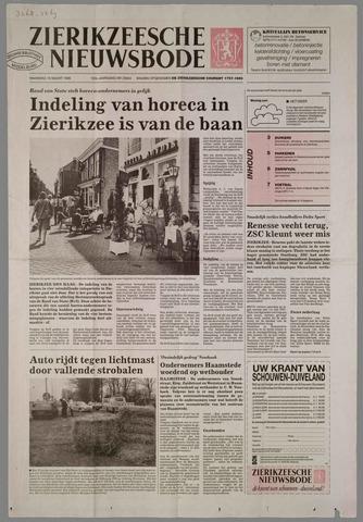 Zierikzeesche Nieuwsbode 1996-03-18