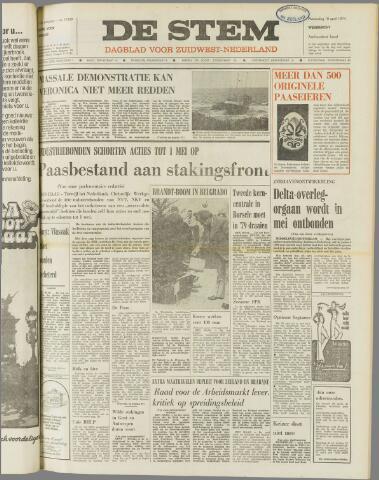 de Stem 1973-04-18