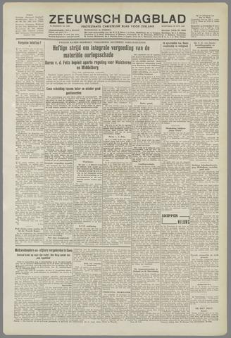 Zeeuwsch Dagblad 1949-10-26