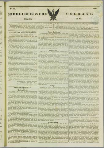 Middelburgsche Courant 1846-05-19