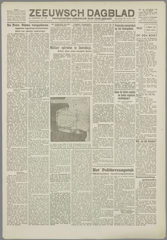 Zeeuwsch Dagblad 1947-01-30
