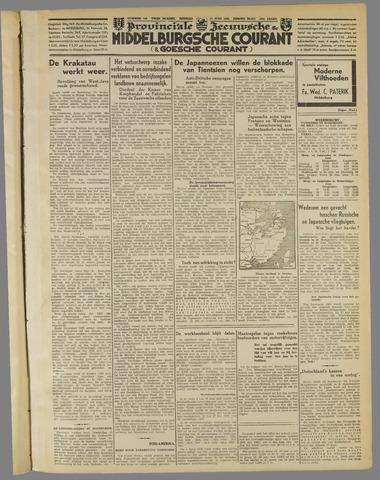 Middelburgsche Courant 1939-06-27