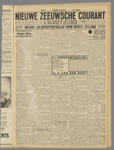 Nieuwe Zeeuwsche Courant 1933-06-24