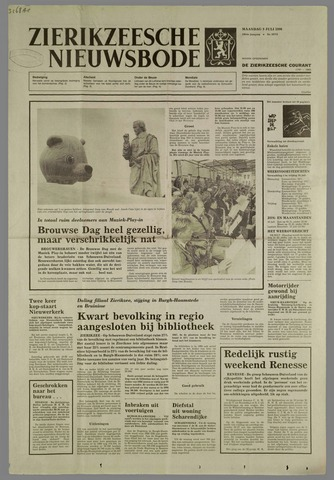 Zierikzeesche Nieuwsbode 1990-07-09