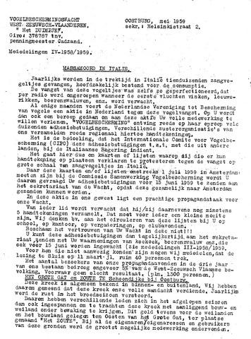 t Duumpje 1959-05-01