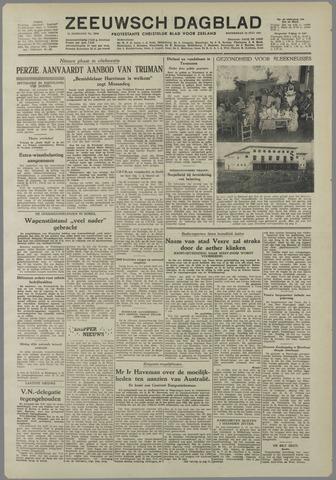 Zeeuwsch Dagblad 1951-07-12