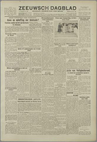 Zeeuwsch Dagblad 1948-08-20