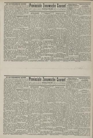 Provinciale Zeeuwse Courant 1945-05-31