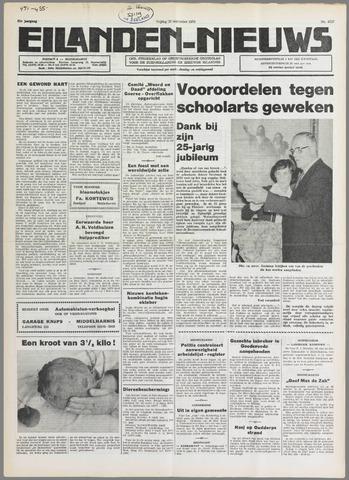 Eilanden-nieuws. Christelijk streekblad op gereformeerde grondslag 1978-09-22