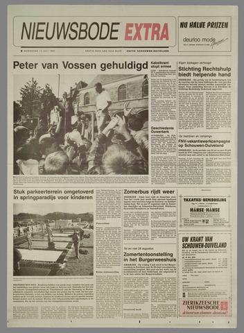 Zierikzeesche Nieuwsbode 1994-07-13