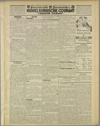 Middelburgsche Courant 1938-03-31