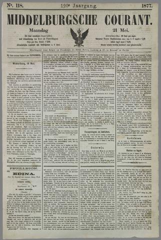 Middelburgsche Courant 1877-05-21