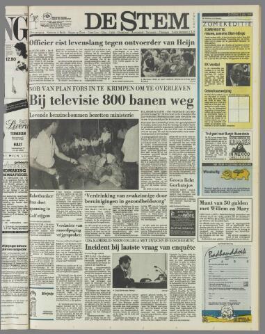 de Stem 1988-07-02