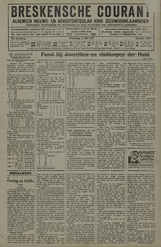 Breskensche Courant 1927-05-11