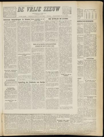 de Vrije Zeeuw 1949-04-28
