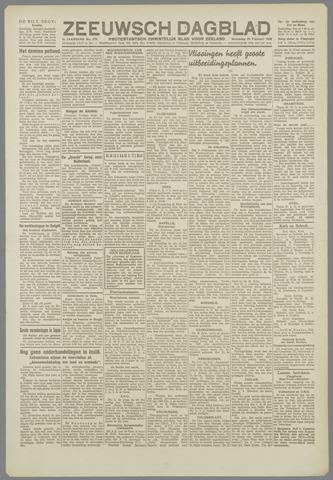 Zeeuwsch Dagblad 1946-02-20