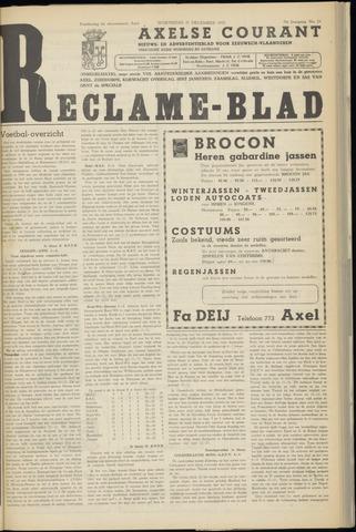 Axelsche Courant 1955-12-21