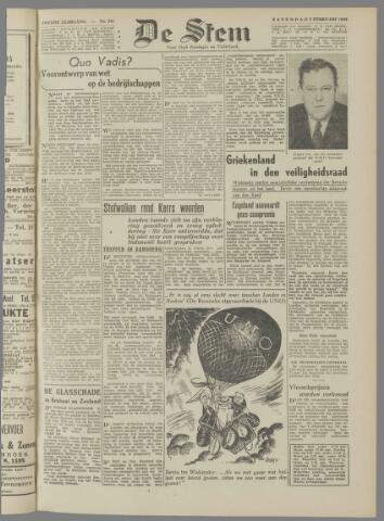 de Stem 1946-02-02