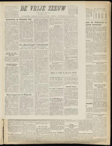 de Vrije Zeeuw 1949-04-06
