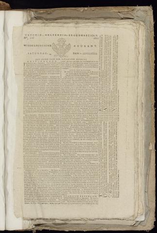 Middelburgsche Courant 1800-09-20