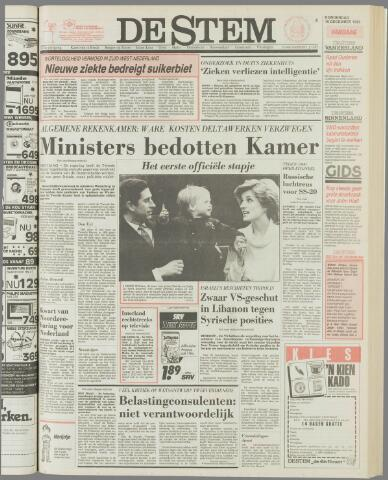 de Stem 1983-12-15