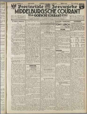Middelburgsche Courant 1937-06-12