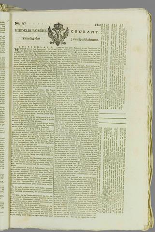 Middelburgsche Courant 1810-02-03