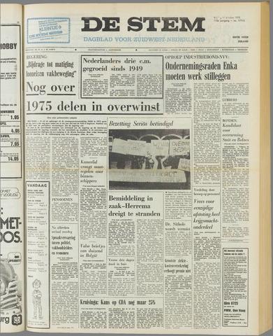 de Stem 1975-10-17