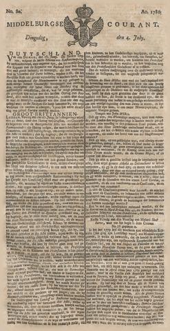 Middelburgsche Courant 1780-07-04