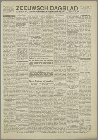 Zeeuwsch Dagblad 1946-06-17