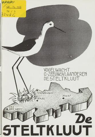 de Steltkluut 1978-06-01
