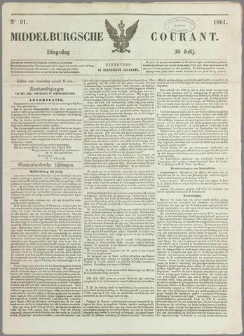 Middelburgsche Courant 1861-07-30