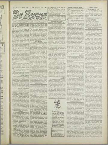 De Zeeuw. Christelijk-historisch nieuwsblad voor Zeeland 1944-05-08