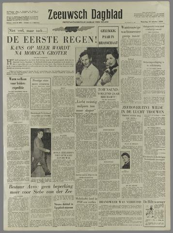Zeeuwsch Dagblad 1959-10-12