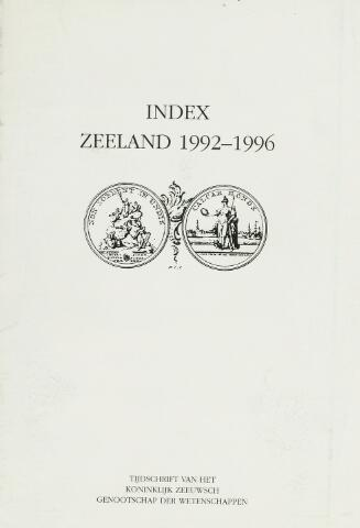 Zeeland 1996-12-31