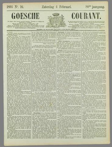 Goessche Courant 1893-02-04