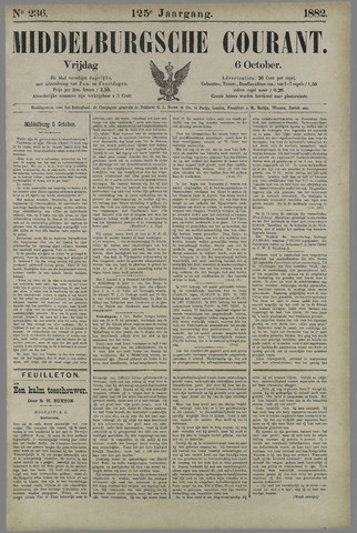 Middelburgsche Courant 1882-10-06