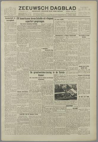 Zeeuwsch Dagblad 1948-09-04